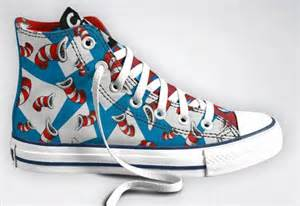 converse design your own customize your own converse shoes with new prints sole collector