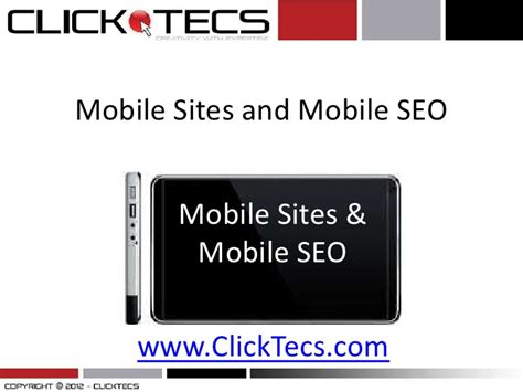 Build Mobile Websites  How To Make A Mobile Website. Best Job Listing Sites Best Colleges In Miami. Crm And Project Management Healthy Cd4 Count. Car Insurance New Hampshire Nj Garage Door. Best Electricity Rates In Dallas. Windows Reseller Hosting Godaddy. Total Health Promo Code Attorney Military Law. Masters In Forensic Accounting. Texas State University Admissions