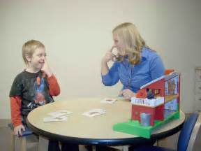 Behavior Therapy (Behavior Modification; Conditioning Therapy)  Mental Health and Behavior Autism