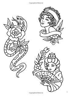 Ribcage heart by CBA   Heart tattoo, Art tattoo, Heart sketch