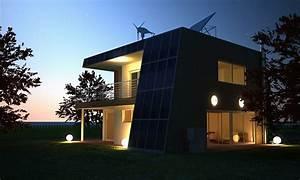 Haus Vermieten Was Beachten : immobilien sicher vermieten eine herausforderung unternehmerweb ~ Markanthonyermac.com Haus und Dekorationen
