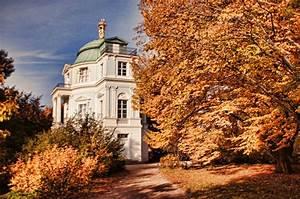 Kostenlose Bilder Herbst : kostenlose foto landschaft baum blatt blume geb ude abend herbst park schloss ~ Yasmunasinghe.com Haus und Dekorationen