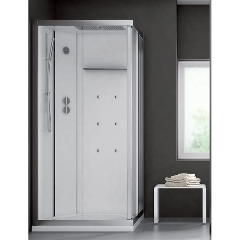 cabine doccia complete cabine doccia complete prodotti prezzi e offerte desivero