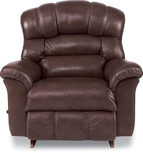 lazy boy big recliner parts la z boy crandell reclina way wall saver recliner