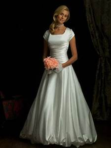 chic photos of simple wedding dresses with sleeves sang With simple wedding dresses with sleeves