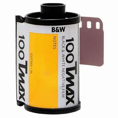 Kodak Tmax Films Film 36exp Filme Fotoimpex