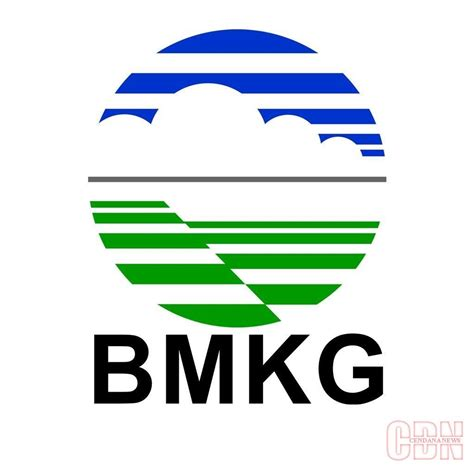 Gempa bermaginuto (m) 5,0 mengguncang kabupaten seram bagian timur, maluku. BMKG: Guncangan Gempa Pekalongan Terasa hingga ...