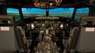 Av Club Tng Lower Decks Valdecott Aviation Academy Pilot Devices