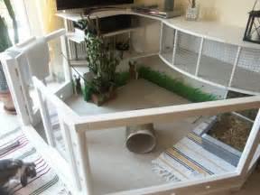 billiger sofa kaninchenstall selber bauen für drinnen otocarmagz