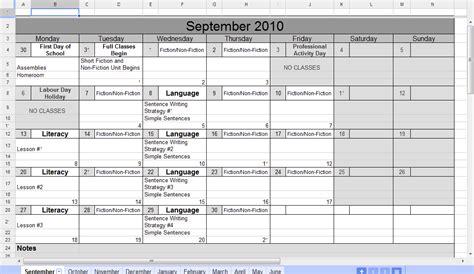 google sheets schedule spreadsheet calendar template great printable calendars