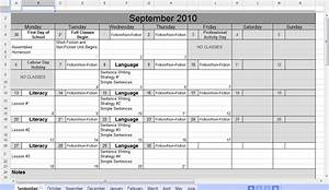Google spreadsheet calendar template great printable for Google docs academic calendar template