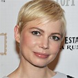 Michelle Williams - Theater Actress, Television Actress ...