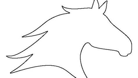 pin  cameraman  cavalos pinterest horse head