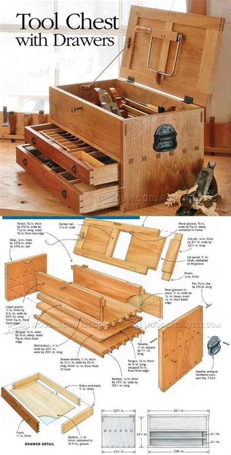 tool box ideas  pinterest