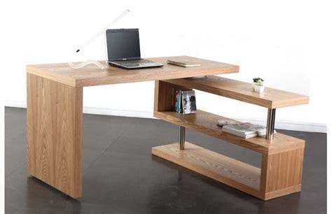 1000 ideas about bureau design on pinterest bureaus