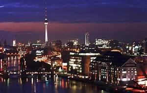 Bilder Von Berlin : liste von filmen mit bezug zu berlin wikipedia ~ Orissabook.com Haus und Dekorationen