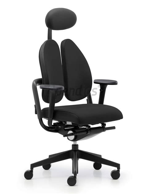 fauteuil de bureau grand confort fauteuil de bureau usage intensif 28 images fauteuils