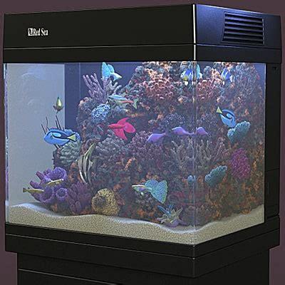 aquarium sea 130 aquarium sea 130d 3d max