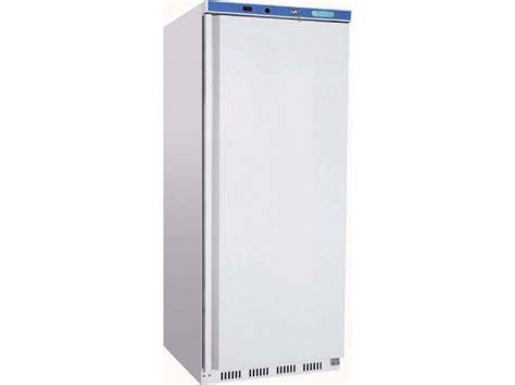 Armoire Réfrigérée De 600 Litres Pour Professionnels  Gn 21