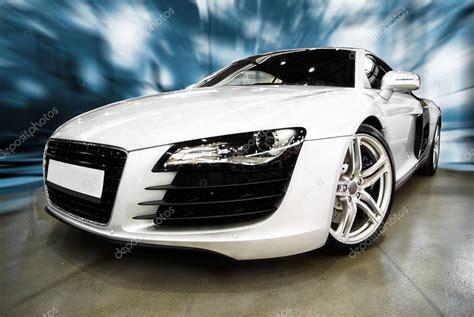 White Sport Car by White Sports Car Stock Editorial Photo 169 Amuzica 2445649
