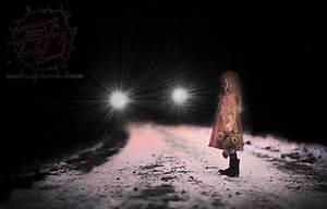 Creepy, Photo, Manipulation, Digital, Art, Dark, Arts, Warning, Carpe, Diem, Horror, Eerie, Sinister