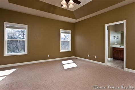 paint colors for selling house extraordinary best paint colors for selling house interior