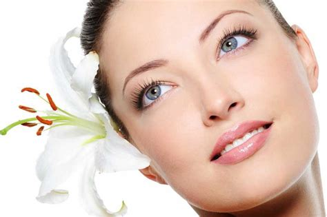 Ee  Beauty Ee    Ee  Makeup Ee   And More Simple Home  Ee  Tips Ee   For  Ee  Skin Ee   And