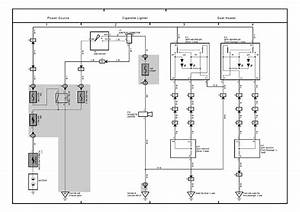 Tprp Lx 460 Wiring Diagram