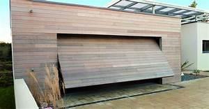 porte de garage basculante novoferm With porte garage 5m