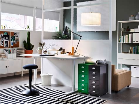 Home Office With Ikea Ikea Home Office Com Images