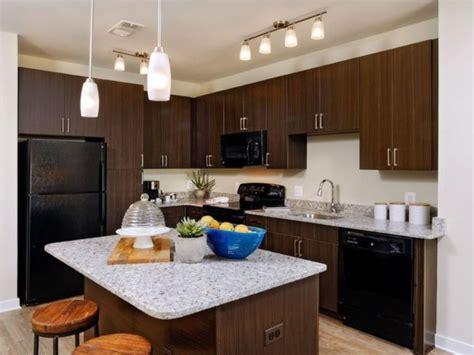 avalon mosaic fairfax apartment  rent