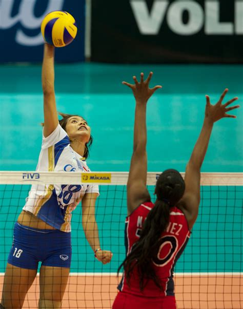 volleyball terminology speed strength spike hitting player power hit absolute being dummies actions