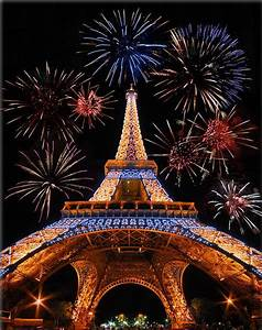 Eve Paris : top destinations to spend new years eve flying the nest ~ Buech-reservation.com Haus und Dekorationen