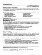1000 Free Resume Examples Compare Resume Writing Services Find A Local Hospitality Resume Samples Sample Resume Restaurant Workers Result Professional Airport Passenger Service Agent Templates To Showcase Juan R Garcia QF Resume
