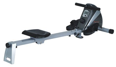 Best Rowing Machine Reviews Guide 2017