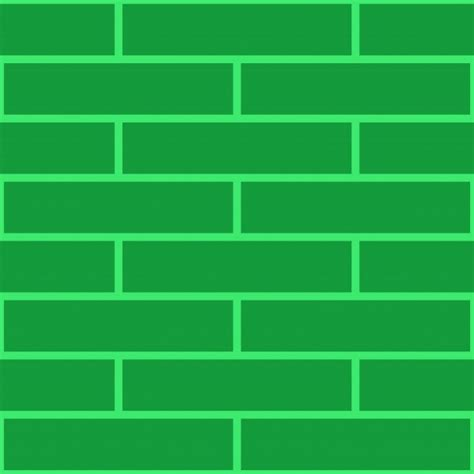 green brick wall  stock photo public domain pictures