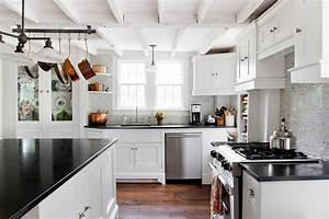 2017 kitchen trends report With kitchen colors with white cabinets with snapchat stickers app