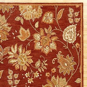 asian style floor ls 65 best for the home images on pinterest haciendas