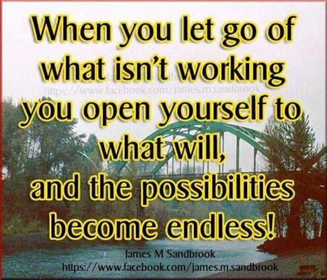 quotes  endless possibilities quotesgram