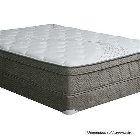 mattress san diego 6 mattress disposal tips locations in san diegosan diego