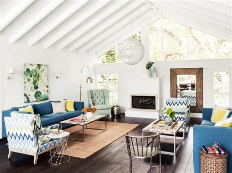 A Standout Florida Home  Hgtv