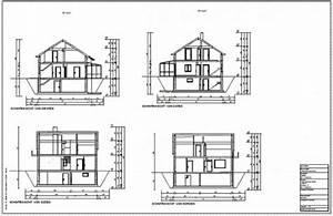Technisches Zeichenprogramm Kostenlos : grundriss mit dieser software klappt s ~ Orissabook.com Haus und Dekorationen