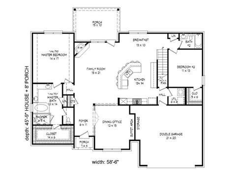5 bedroom house plans with bonus room 5 bedroom house plans with bonus room photos and
