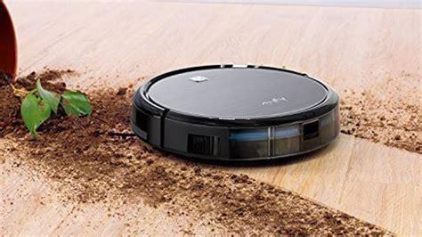 Top 10 Best Robot Vacuum Cleaners in 2018   Reviews