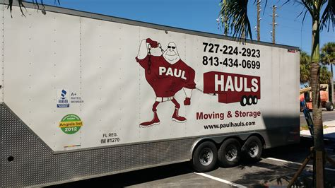 Moving Between Jacksonville And Tampa  Paul Hauls. Double Window Security Envelopes. College Of The Siskiyous Local Lead Generation. Best Canadian Web Host Binary Options Systems. Transfer Data From Hard Drive To New Computer. Commercial Gutter Cleaning Fax Through Skype. Dairy Herd Management Software. Online Developer Training Dish Network Tacoma. Wireless Ip Camera Surveillance System