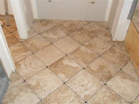 porcelain wall tile montagna 16 in x 16 in cortina