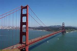 San Francisco Bilder : san francisco wikitravel ~ Kayakingforconservation.com Haus und Dekorationen