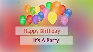 party prezi template creatoz collection With prezi birthday template