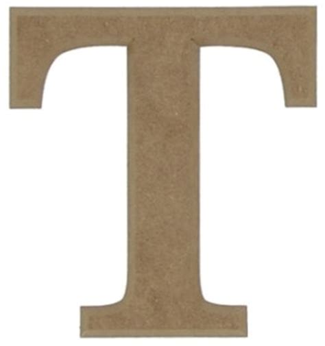12 inch letters photo galleries of our name signs and wooden letters 15749