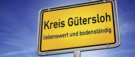 Vorsorgen Mit Eigenheim Experten by Willkommen Bei Heinzen Cie Kg Verm 246 Vorsorge